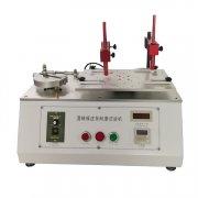 KJ-5023 耐磨耗試驗機